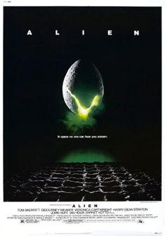 Alien (1979) full Movie Download free in hd