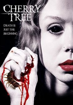 Cherry Tree (2015) full Movie Download in hd free