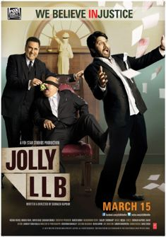 Jolly LLB (2013) full Movie Download free hd