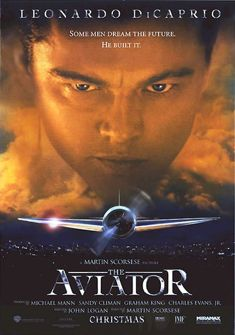 The Aviator (2004) full Movie Download free in hindi