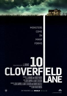 10 Cloverfield Lane (2016) full Movie Download free in hd