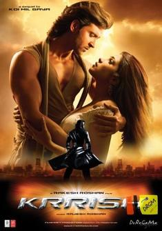 Krrish (2006) full Movie Download free in hd