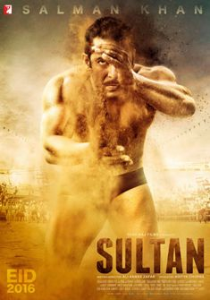 Sultan (2016) full Movie Download free in hd