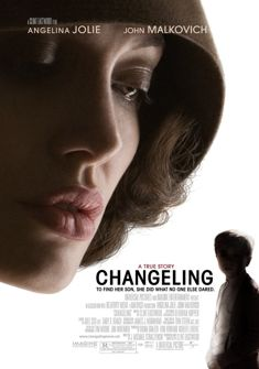 Changeling (2008) full Movie Download free in hd