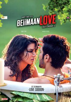 Beiimaan Love (2016) full Movie Download free in hd
