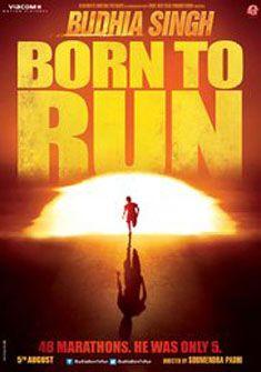 Budhia Singh (2016) full Movie Download free in hd