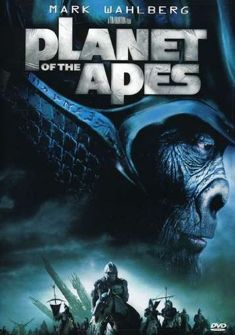 Planet of the Apes (2001) full Movie Download in Dual Audio
