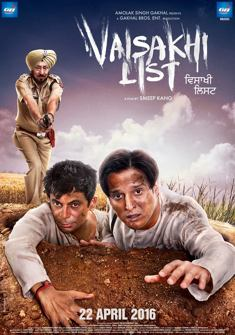 Vaisakhi List (2016) full Movie Download free in hd