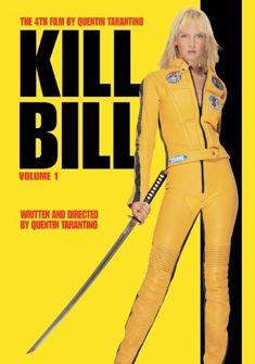 Kill Bill: Vol. 1 (2003) full Movie Download free in dual audio