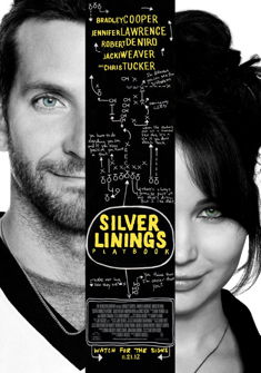 Silver Linings Playbook (2012) full Movie Download free