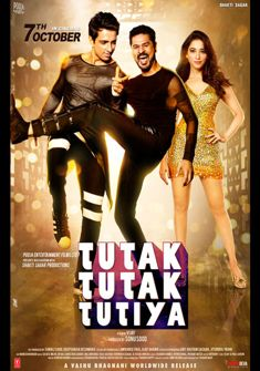 Tutak Tutak Tutiya full Movie Download free in hd
