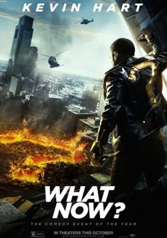 Kevin Hart: What Now? (2016) full Movie Download free