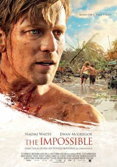 The Impossible (2012) full Movie Download free in hd