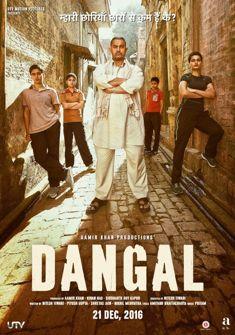 Dangal (2016) full Movie Download free in hd