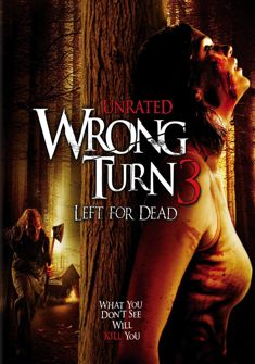 Wrong Turn 3 (2009) full Movie Download free in hd