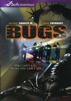 Bugs (2003) full Movie Download free in hd