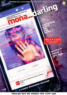 Mona Darling (2016) full Movie Download free in hd
