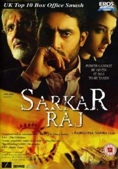 Sarkar Raj (2008) full Movie Download free in hd