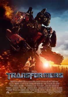 Transformers (2007) full Movie Download free in hd