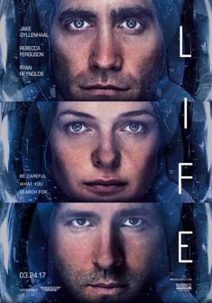 Life (2017) full Movie Download free in hd