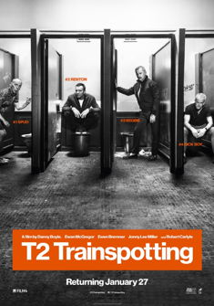 T2 Trainspotting (2017) full Movie Download free in hd