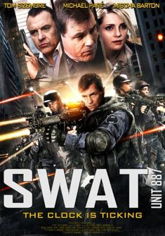 SWAT: Unit 887 (2015) full Movie Download free in Dual Audio