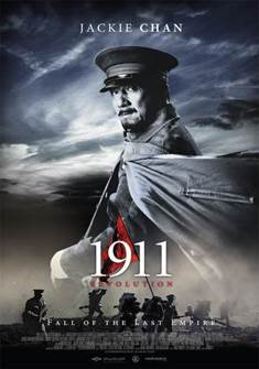 1911 (2011) Dual Audio full Movie Download free in HD