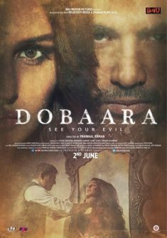 Dobaara (2017) full Movie Download free in HD