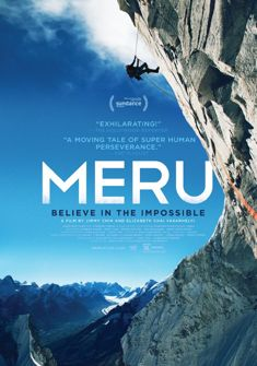 Meru (2015) full Movie Download free in hd