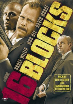 16 Blocks (2006) full Movie Download free in Dual Audio