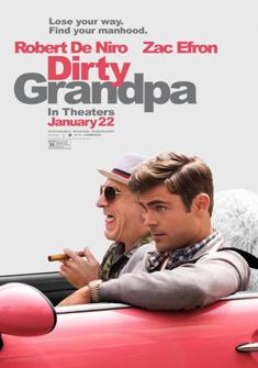 Dirty Grandpa (2016) full Movie Download free in hd