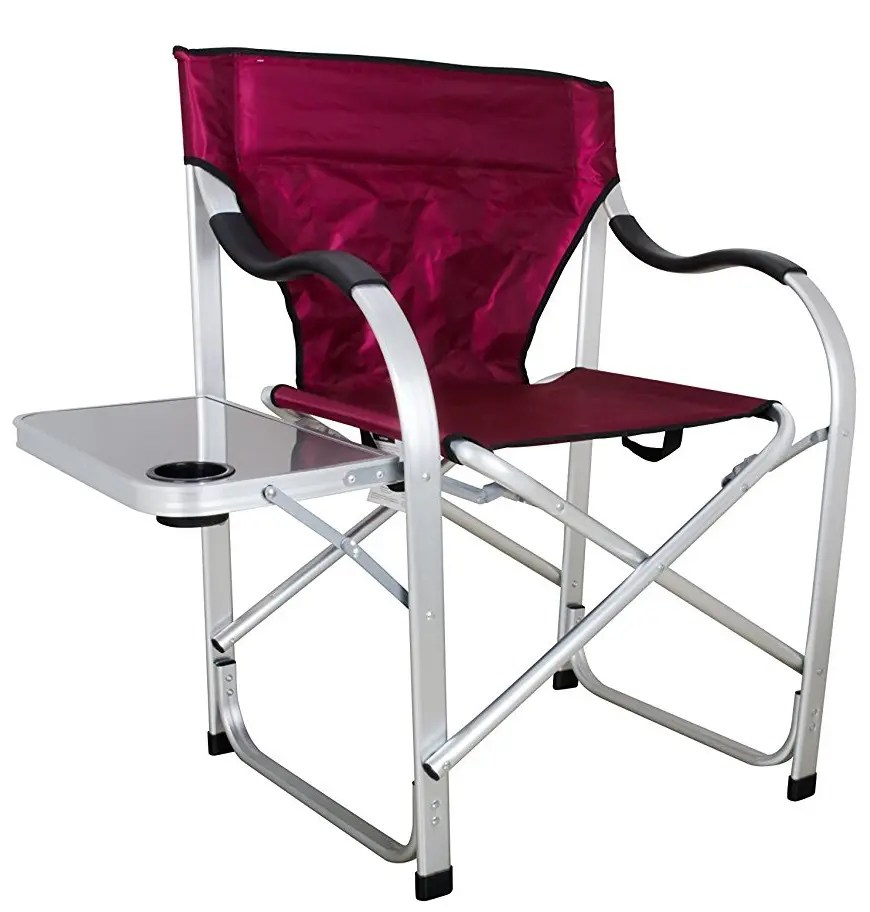 Fullsize Of Outdoor Folding Chairs