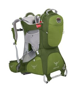 Small Of Kelty Kids Carrier