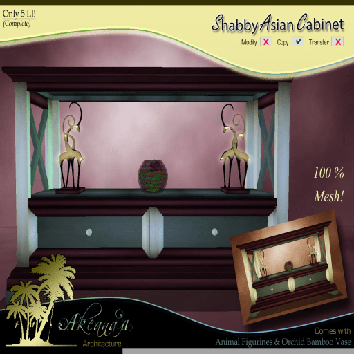 _AA_ Shabby Asian Cabinet IMAGE (Ad)