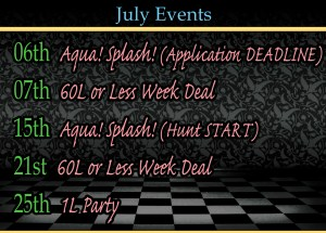 July Event Calendar_edited-1