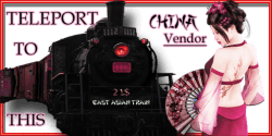 TP Button China