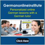 German teacher
