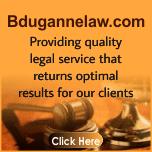 Bdugannelaw.com