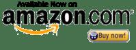 best-buy-button-amazon