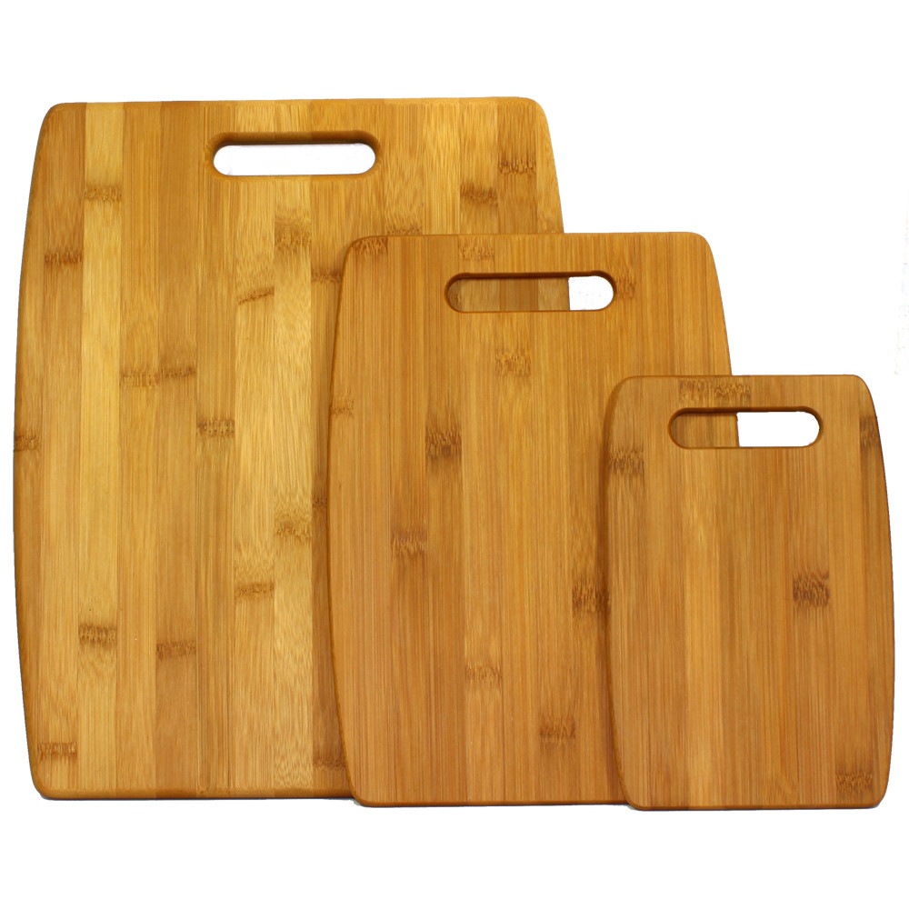 7 Best Quality Kitchen Cutting Board