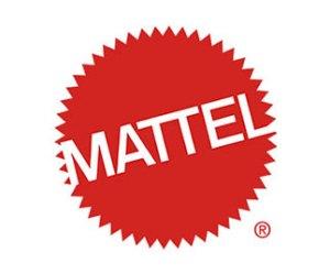 Mattel_KaliumPortfolio