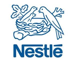 Nestle_KaliumPortfolio