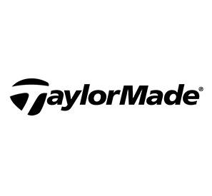 TaylorMade_KaliumPortfolio