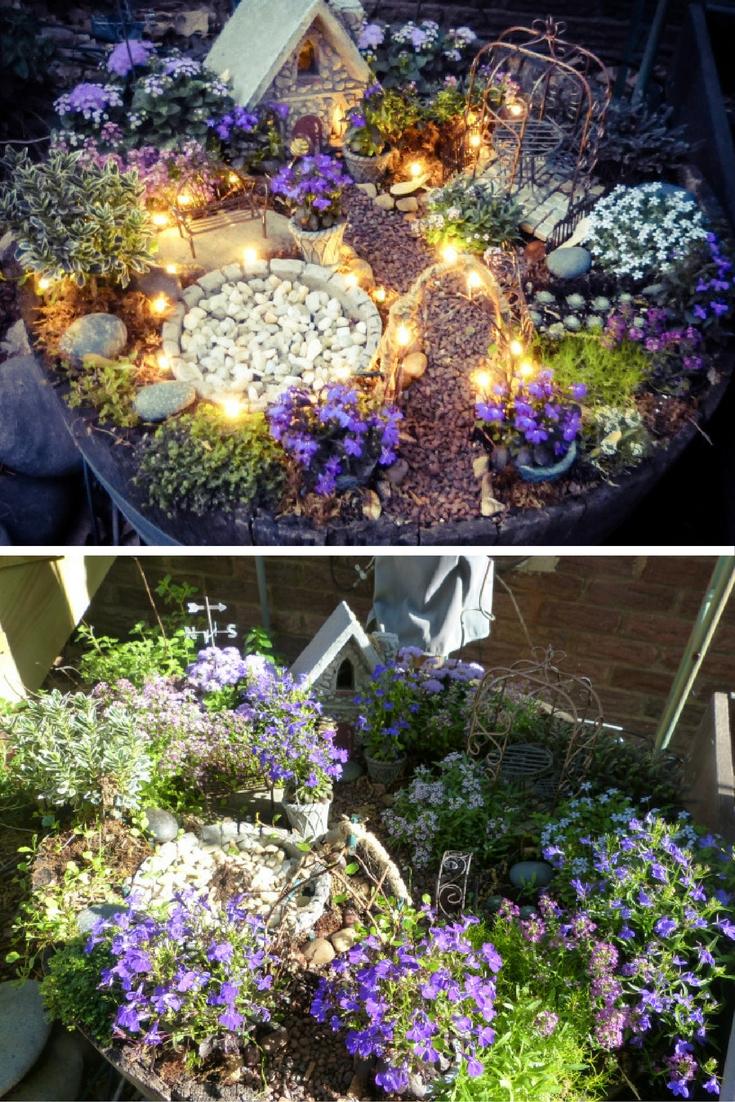 Captivating Diy Ideas Fall Fairy Garden Ideas Fairy Garden Ideas One Should Know Fairy Garden Ideas One Should Know garden Fall Fairy Garden Ideas