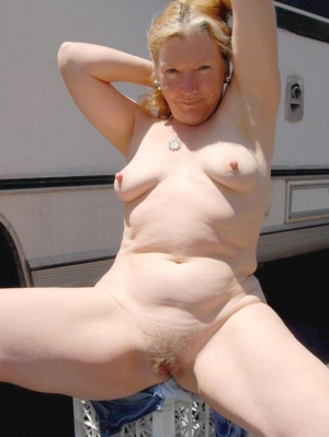 skinny anorexic girls huge areolas