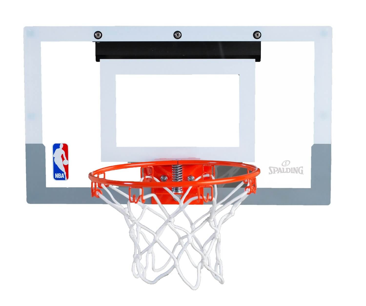 Horrible Kids Outdoorbasketball Basketball Hoops Kids Is Spalding Nba Slamjam Mini Basketball Breakaway Rim Is Similar To One Seen On Basketball Hoops Anor One baby Fisher Price Basketball Hoop