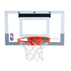 Small Crop Of Fisher Price Basketball Hoop
