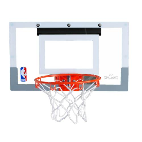 Medium Crop Of Fisher Price Basketball Hoop