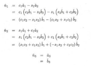 equation 317324