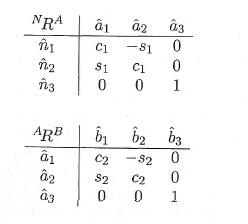 equation315316